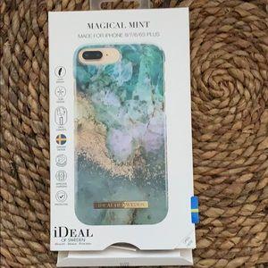 Accessories - iPhone 8/7/6/6S case